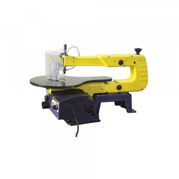 16 400mm626016