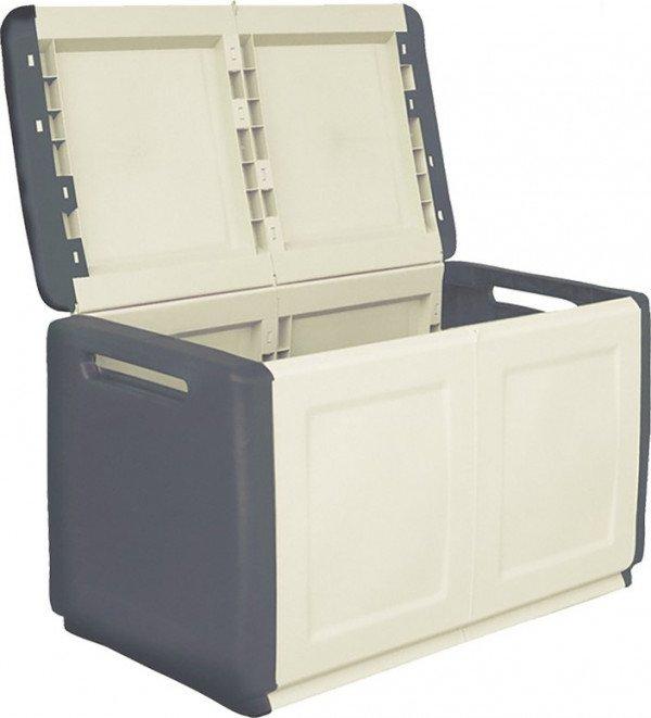20200316153600 artplast cube cb2 h