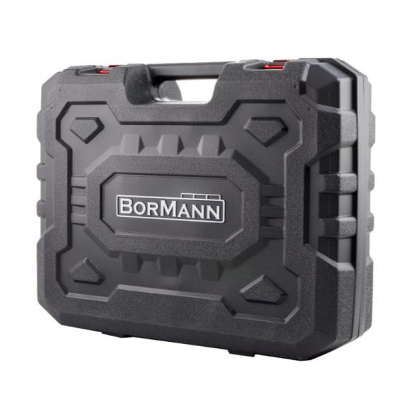 pistoleto skaptiko peristrofiko 1600w sds max bormann pro bph7500 023180