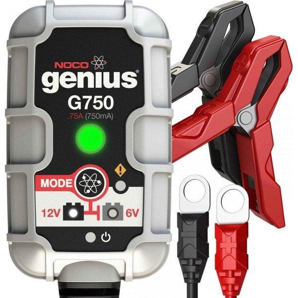 20160127111141 noco genius g750 3
