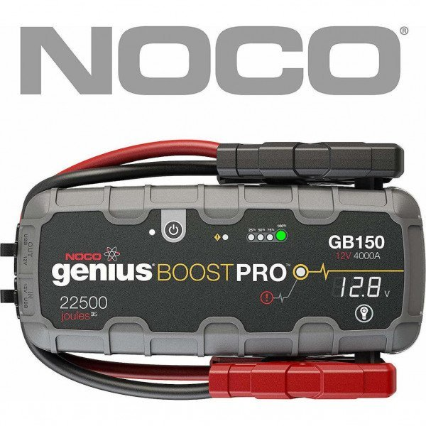 20200227161022 noco genius boost sport gb150 3