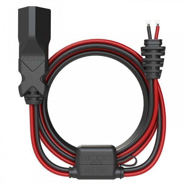 GXC007 noco genius industrial charger ez go triangle plug 2