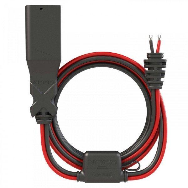 GXC009 noco genius industrial charger ez go cable d plug 2