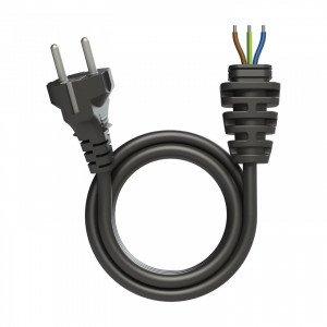 NOCO GXC102 Europe EU Plug Type C AC Genius GX Accessory Custom Battery Charger PTO1 1 4