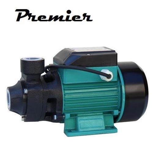 PREMIER QB 60 1072513175205