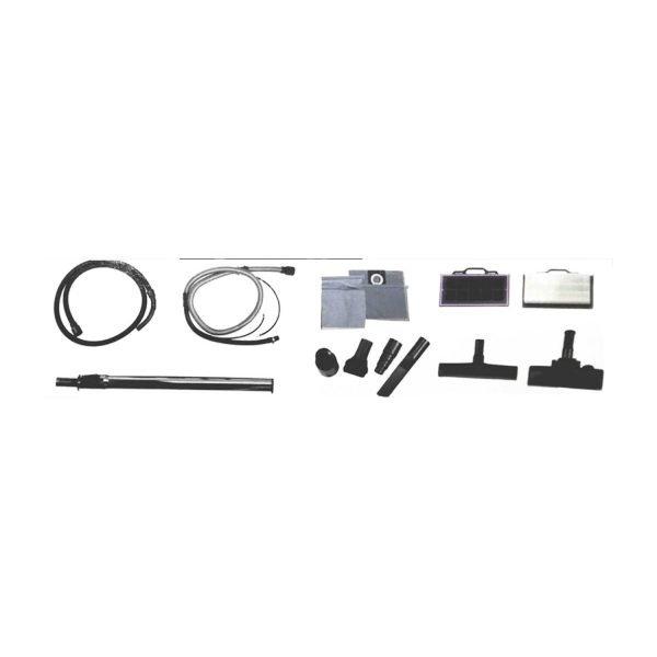 BVC6000 accessories