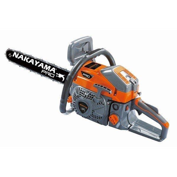 nakayama pc6700 563cc 38hp 55cm 0325 15mm 029083