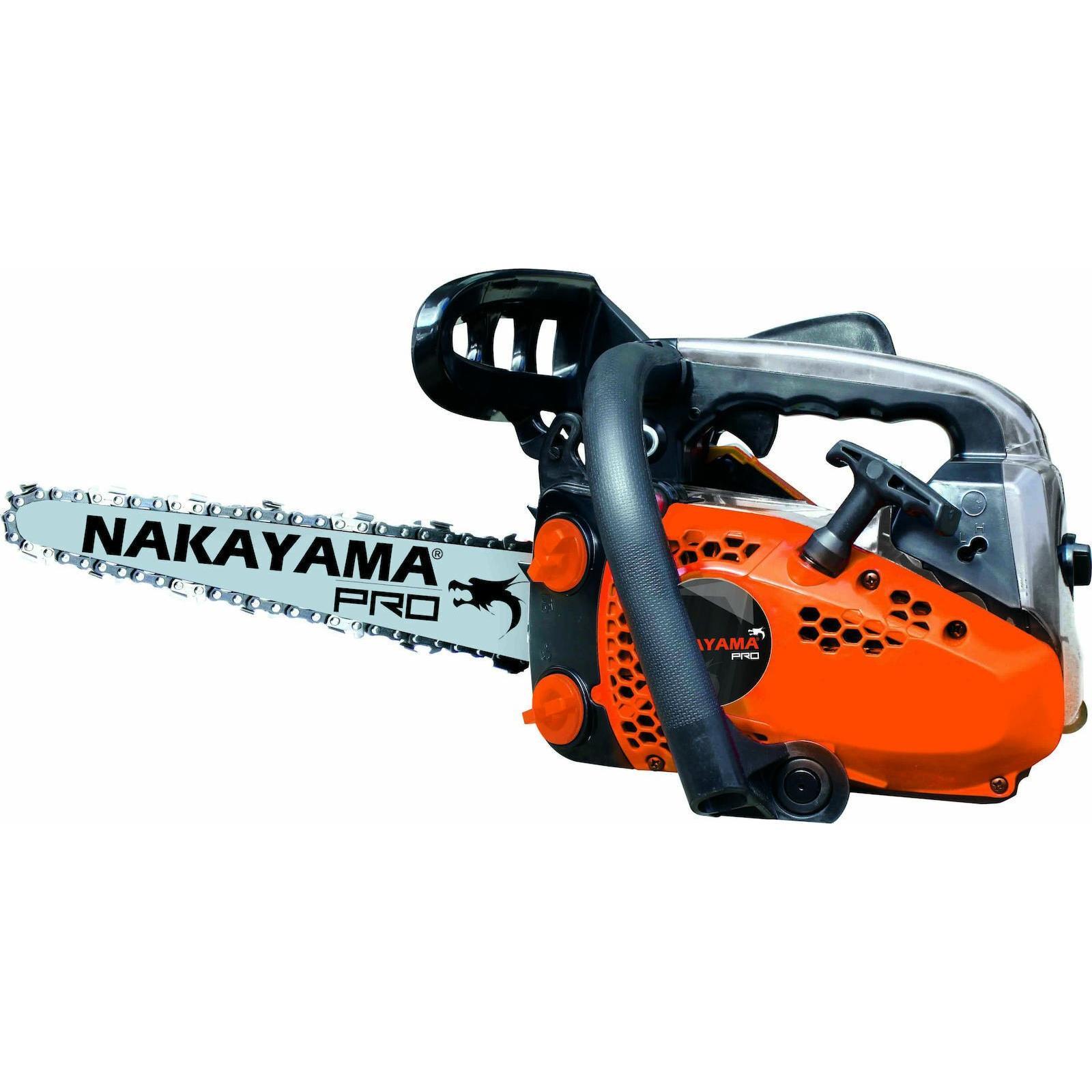 20201022161409 nakayama pc3530 030652 25cm 1