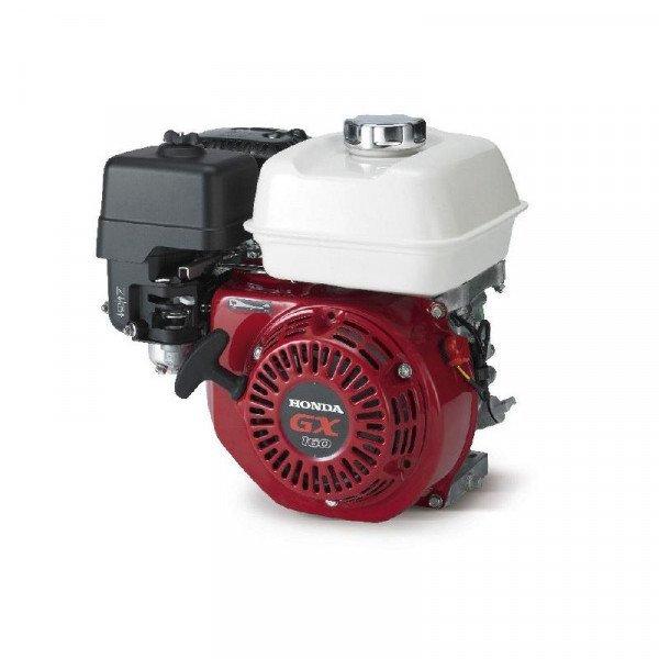 motore a benzina honda mod gx160 hp 5 5