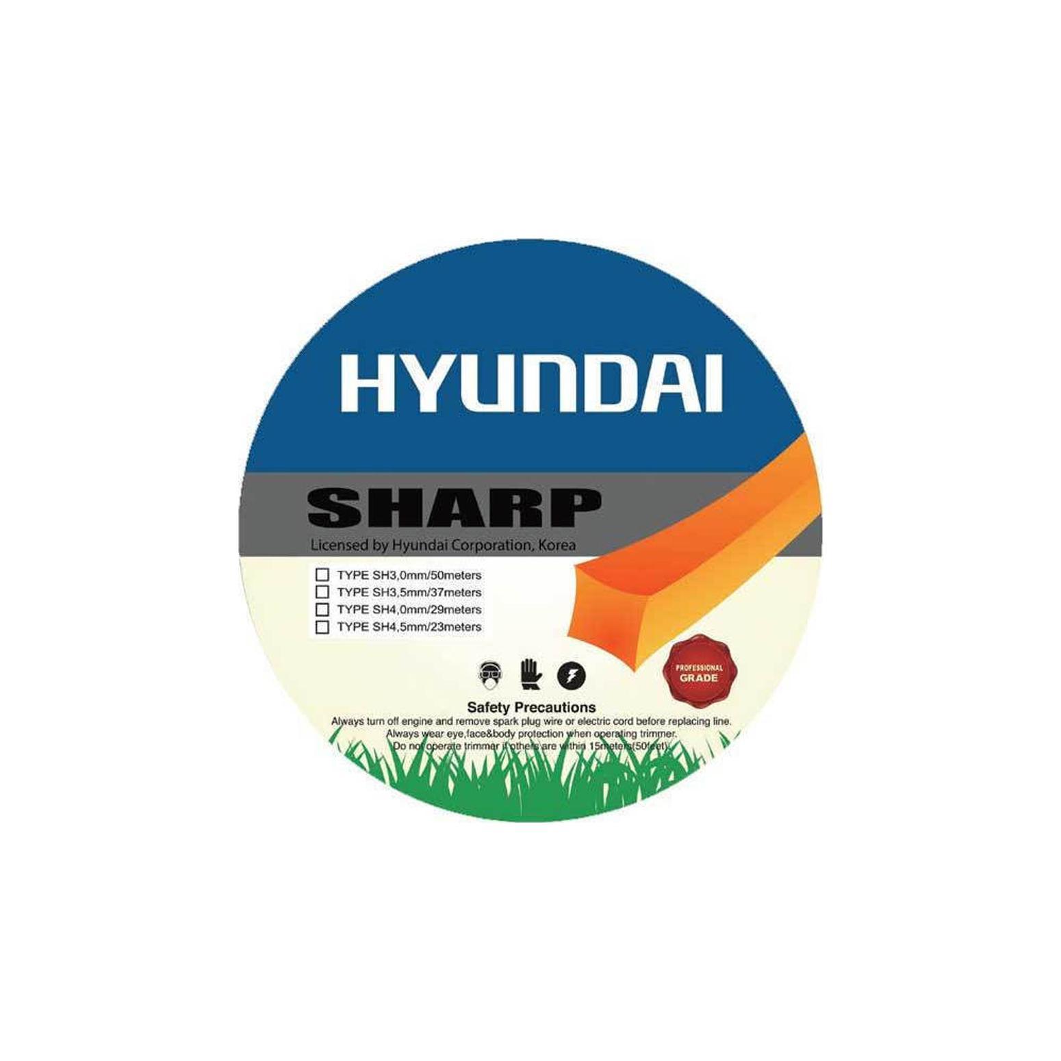 SHARP 01
