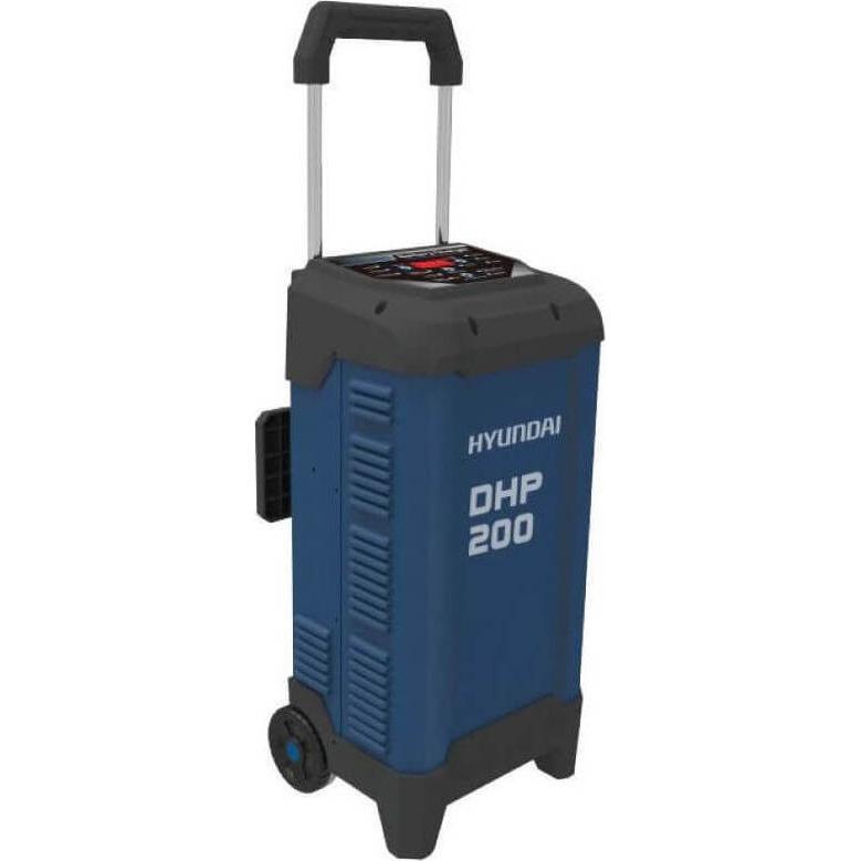 20200317093943 hyundai battery charger hybc 200t