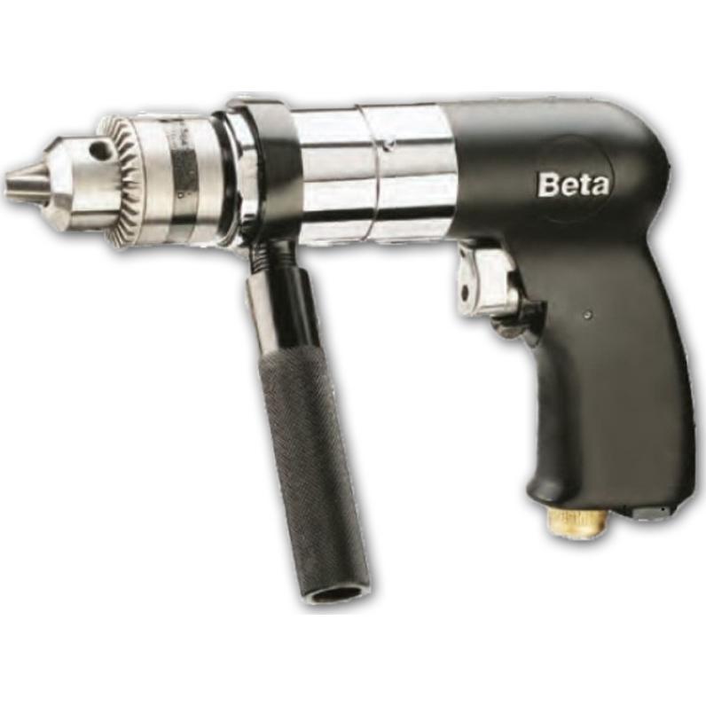 20200304153908 beta 1932rs 1 2 13mm