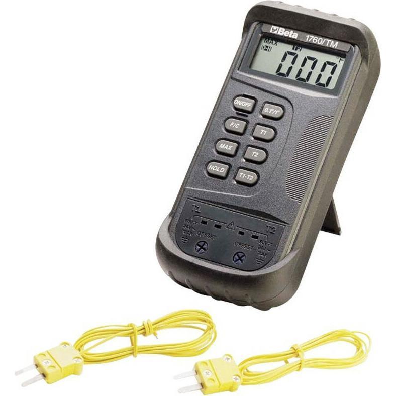 20201019145217 geko psifiako diaforiko thermometro v017600070